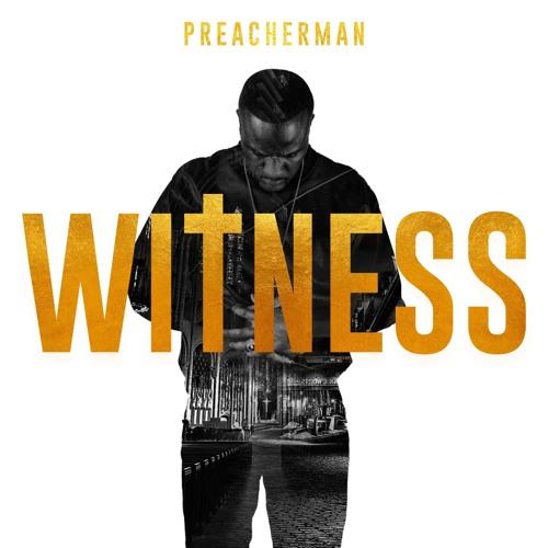 preacher-man-witness