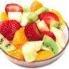 J.G - Fruit Salad