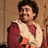 Chinna Thayaval - Abhijith P S Nair Violin Cover