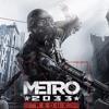 Metro 2033 Soundtrack - Ending Theme Music