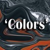 Raeman Muzik - 'Colors' - Rap Instrumental