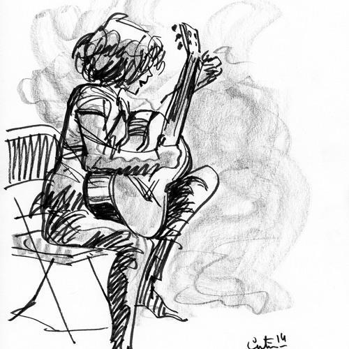 Sonatina (Allegretto) - G. MOREL
