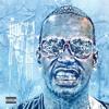 Juicy J Type Beat - Money On The Floor 3 | Hip Hop | [FREE MP3 DOWNLOAD] WWW.JAKKOUTTHEBXX.COM
