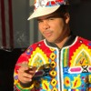 Ilovemakonnen Type Beat - Frontin At My Front Door | Hip Hop | [FREE DOWNLOAD] WWW.JAKKOUTTHEBXX.COM