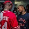 Lil B Type Beat - Running | Hip Hop | [FREE MP3 DOWNLOAD] WWW.JAKKOUTTHEBXX.COM