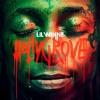 Lil Wayne Type Beat - Hollygrove Mansion | Hip Hop | [FREE MP3 DOWNLOAD] WWW.JAKKOUTTHEBXX.COM