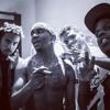 Ilovemakonnen X Lil B  - Famous Girls   Hip Hop   [FREE MP3 DOWNLOAD] WWW.JAKKOUTTHEBXX.COM