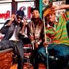 Travis Porter Type Beat - Motel 2 | Hip Hop | [FREE MP3 DOWNLOAD] WWW.JAKKOUTTHEBXX.COM