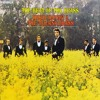 Herb Alpert & The Tijuana Brass - The Beat Of The Brass