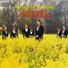 Herb Alpert & The Tijuana Brass - The Beat Of The Brass