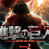 poster of Attack On Titan Opening song