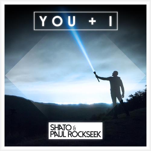 You + I (Original Mix)