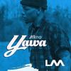 Yawa By Tekno (Louis M Remix)
