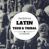 Latin & Tech-Tribal (CLANDISTINOS) - DJ Marouane & Rearer