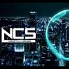 Download Kontinuum   Lost (feat Savoi) [JJD Remix]   NCS Release Mp3