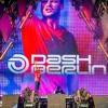 Dash Berlin's song MIX