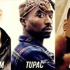2pac - Fight Till The End Ft. Eminem & The Notorious B.I.G