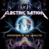 Electric Nation ⚡ Ambassador Of The Capacitor