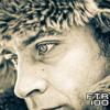 Feed The Raver - Episode 100 - Dino Sabatini (Rome, Italy)