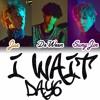 [ACAPELLA COVER] DAY6 - I Wait (Lilyリリィ)