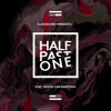 Half Past One - Episode #001 ft. Özgür Can Guestmix