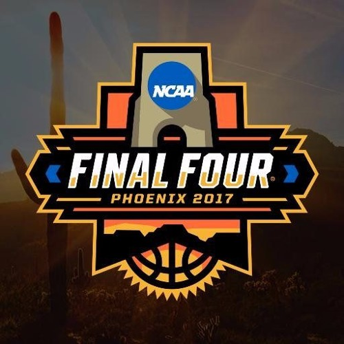 Podcast NCAA n°9 - Le Final Four : l'ordre de Phoenix