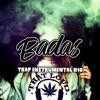 Trap Instrumental #10 (My Best !! )