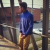 Future Ft Drake Where Ya At Remix The Gamble Mp3