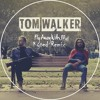 Tom Walker - Fly Away With Me (Kyted Remix)