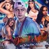 Casals - Don't Mind (Prod. Bayona x Jeriel)