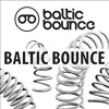 JoJo Ft Remy Ma - F.A.B. (Baltic Bounce Remix)