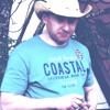 HIT Country Mann 2.MP3