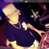Download Noxik Live@KorgEsx - Spontanaufnahme - 15.4.16 Mp3
