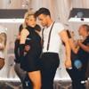 BACHATA Mix 2017 Lo Mas Romantico Prince Royce, Shakira, Enrique Iglesias, Romeo Santos, Thalia Portada del disco