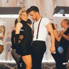 BACHATA Mix 2017 Lo Mas Romantico Prince Royce, Shakira, Enrique Iglesias, Romeo Santos, Thalia