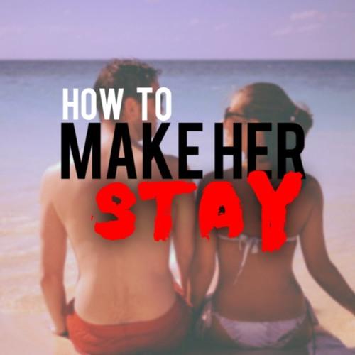 Season 1 - How To Make Her Stay (Episode 32 - Season Finale)
