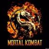Lil B Type Beat - Mortal Kombat | Hip Hop | [FREE MP3 DOWNLOAD] WWW.JAKKOUTTHEBXX.COM