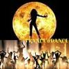 TRANCE n DANCE
