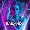 Tony Dark Eyes Ft. Chela Rivas - Bailando (Jonnah Ruiz For DB Remix) Click Buy for Free Download