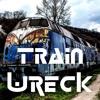 James Arthur - Train Wreck (Cover)
