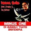 DI BAWAH TIANG BENDERA - IWAN FALS (MINUS ONE)