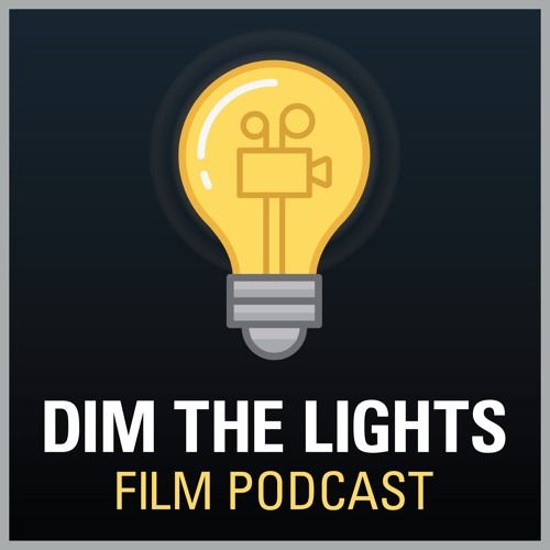 Arrival Review feat. Dr. Phil Lipschitz | Dim The Lights Podcast Ep.9