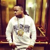 Yo Gotti Type Beat - Gotti Boys 3 | Hip Hop | [FREE MP3 DOWNLOAD] WWW.JAKKOUTTHEBXX.COM