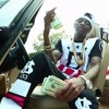 Soulja Boy Type Beat - We Just Riding Round The City | Hip Hop | [DOWNLOAD] WWW.JAKKOUTTHEBXX.COM