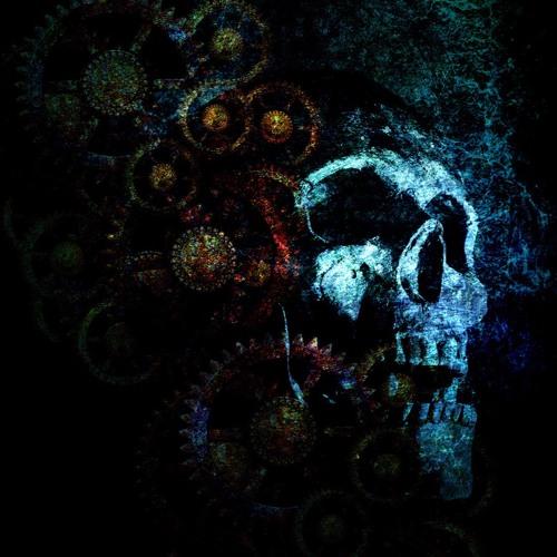 Dark Sights I - Aggrotech   Industrial   Dark Electro Mix 2017