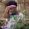 Ugly God x Lil B Type Beat - Based Gods   Hip Hop   [FREE MP3 DOWNLOAD] WWW.JAKKOUTTHEBXX.COM