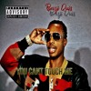 Download Benji Quis - Can't Touch Me Mp3