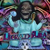 Leonardo Lira - Estamos Sueltos! (Original Mix) (FRE DOWNLOAD -> more)