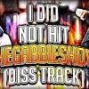 I DID NOT HIT THEGABBIESHOW - Diss Track - RiceGum - My BEST ONE!