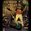 7. KnowThat - (Star Trap Mixtape)